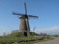 Tussen_Steenderen_en_Bronkhorst,_molen_foto4_2011-02-17_11.jpg