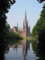 Bonaventur Woerden-kerk.jpg