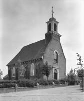 Bp10459-Nieuw-Vossemeer-NH_kerk.jpg