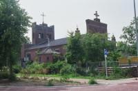 BP07047-Nieuw-Vennep.jpg