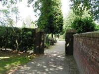 bp10486-Veldhoven-RK-Blaarthemseweg.jpg