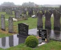 Bp11294-Elslo-algemene-begraafplaats.jpg