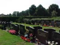 Bp04160-Lemele-algemene-begraafplaats.jpg