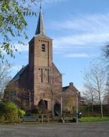 bp08299-Nieuwland.jpg