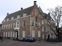 1024px-Paushuize.Utrecht.jpg