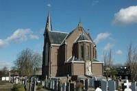 Bg08105a-Gouda-Rk-Begraafplaats-Graaf-florisweg.jpg