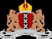 Wapen_van_Amsterdam.svg_1.png