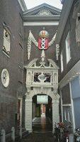 Amsterdams_Historisch_Museum.jpg
