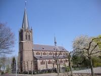 bp05056-Beuningen-Corneliuskerk-Rk-begraafplaats2.jpg