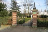 Bp06129-Leersum-nieuwe-algemene-begraafplaats-21.jpg