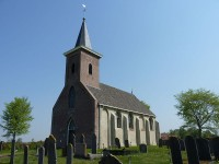 Bp02436-Ter_Idzard_Kerk.jpg