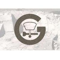 logo jacdegroot.jpg