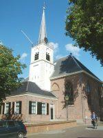 800px-Hervormde_Kerk_Meerkerk.jpg
