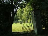 bp05039-Borculo-joodse-begraafplaats-deugenweerd.jpg