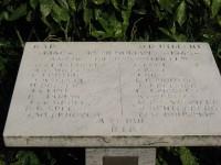 Bp09154-Tholen-Saint_barbara_cemetery.jpg