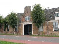 1280px-Ouderkerk_ad_Amstel_Buskruid_molen_7603.jpg