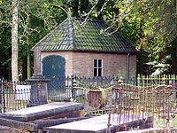 bp03014b-Assen-Noorderbegraafplaats-Baarhuisje2.jpg
