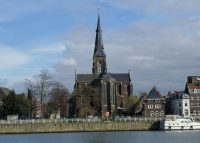 Sint-Martinuskerk_(Maastricht)_20100327.jpg