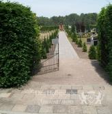 Bp04122-Nijverdal-Rk-begraafplaats.png
