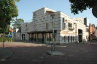 Jan-van-der-togt-museum.jpg