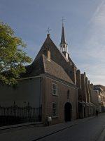 800px-Breda_Waalse_Kerk.jpg