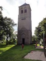 Bp05123-Puiflijk-NH-kerk1.jpg