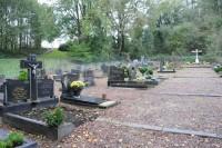 Bp11179-Haanrade-Gemeentelijke-Begraafplaats-Kloosterbosvoetpad.jpg