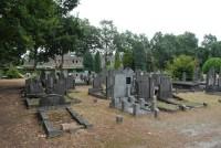 Bp10102b-Roosendaal-alg-begraafplaats-Bachlaan2.jpg