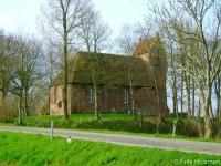 Bp01315-Oostum-kerk.jpeg