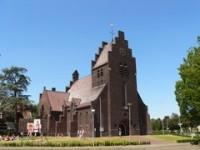 Bp11160-Kronenburg-kerk.jpg