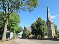 Bp05126-Groessen-Rk-begraafplaats-Sint_Andreaskerk1.jpg