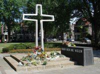 1280px-Dordrecht_monument_oorlogsmonument.jpg