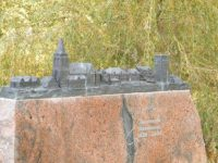 6 dorpsgezichten steenderen.jpg