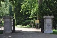 Bp06113-Begraafplaats_Soestbergen_031.jpg
