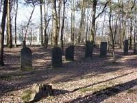 Bp10394-Oirschot-joodse-begraafplaats.jpg
