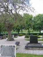 Bp01312-Feerweerd-Begraafplaats-2.jpg