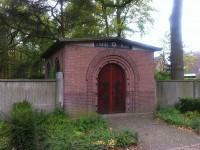 Bp04064-Borne-Joodse-begraafplaats-Rijksmonument-9932-20111025144209.jpg