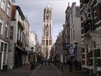 1024px-Zadelstraat_Utrecht.jpg