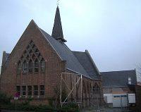 vlissingen_petruskerk01.jpg