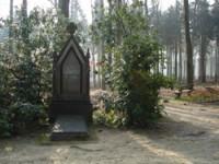 Bp05393-Rozendaal-Rosendael-begraafplaats.jpg