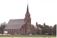 Bp08149-Berkel-Rodenrijs-Katholieke-kerk-Onze-Lieve-Vrouw-Geboorte-.png