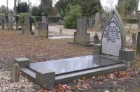 Bp05155-Beesd-algemene-begraafplaats.jpg