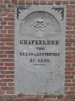 Bp05255-Kesteren_-_Kerkstraat_4_-_4.jpg