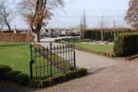 Bp01236-Nieuwe-Pekela-RK-begraafplaats.jpg