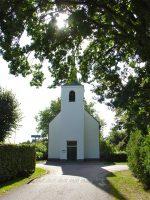 Jacobskerk_Roderwolde.jpg