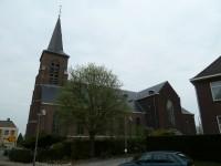 Bp11255-Merkelbeek-Kerk.jpg