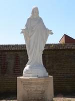 Bp11165-Sevenum-hh-beeld-begraafplaats.jpg