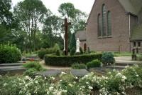Bp11200-Horn-Martinuskerk.jpg