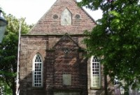 Bp04141-Losser-Hervormde-kerk.jpg