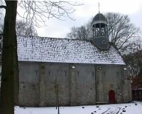 Bp04089-Weerselo-Rk-kerk.jpg